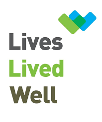 Lives Lived Well icon